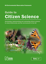 GuideToCitizenScience_Cover-News