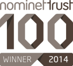 Sapelli Celebrated As Tech for Good Pioneer in 2014 Nominet Trust 100