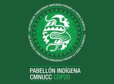 pabellon_indigenas