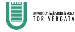 torVergataLogo