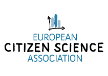 Citizen Science for environmental monitoring: Engagement and empowerment in Citizens'Observatories
