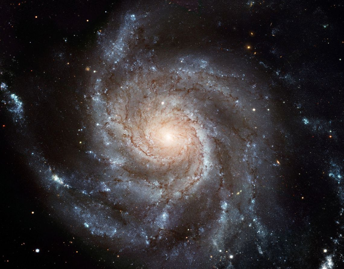 spiral-m101