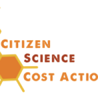 Workshop on lessons learned from volunteers' interactions with geographic citizen science applications, 27 April 2018, London