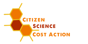 Registration for workshop on 'Lessons learned from volunteers' interactions with geographic citizen science applications: best practices and design recommendations'