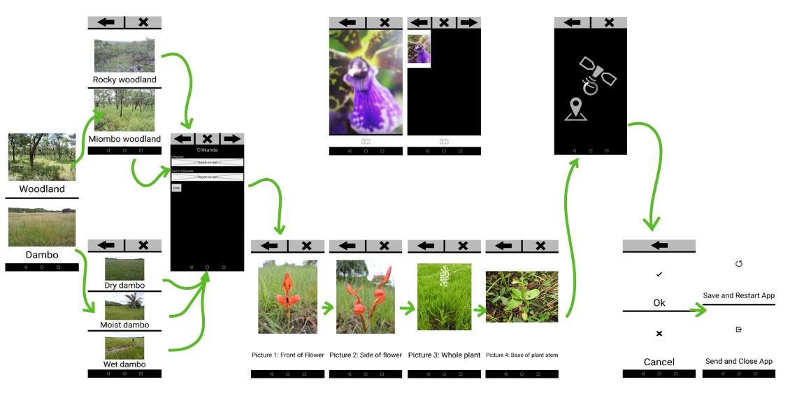 Chikanda Identification Project2.png