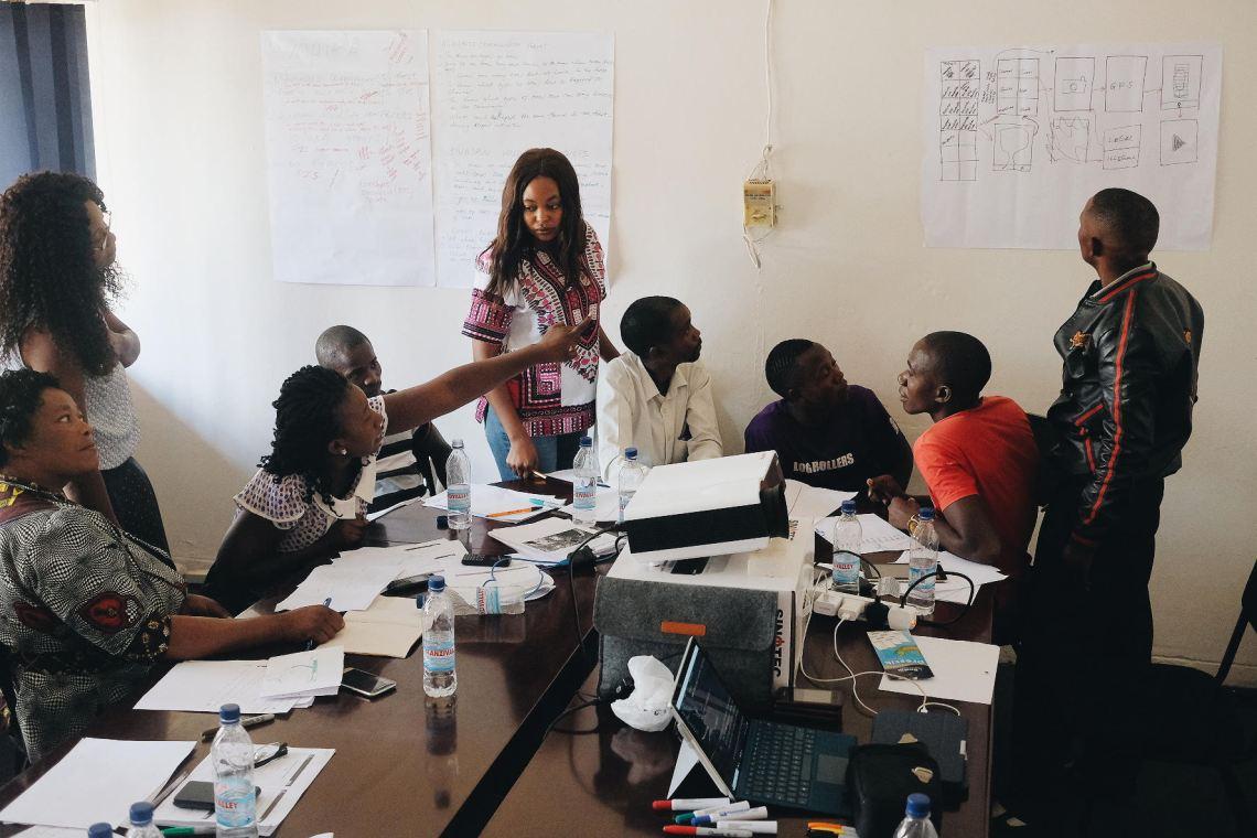 Zambia Workshop 11.jpg