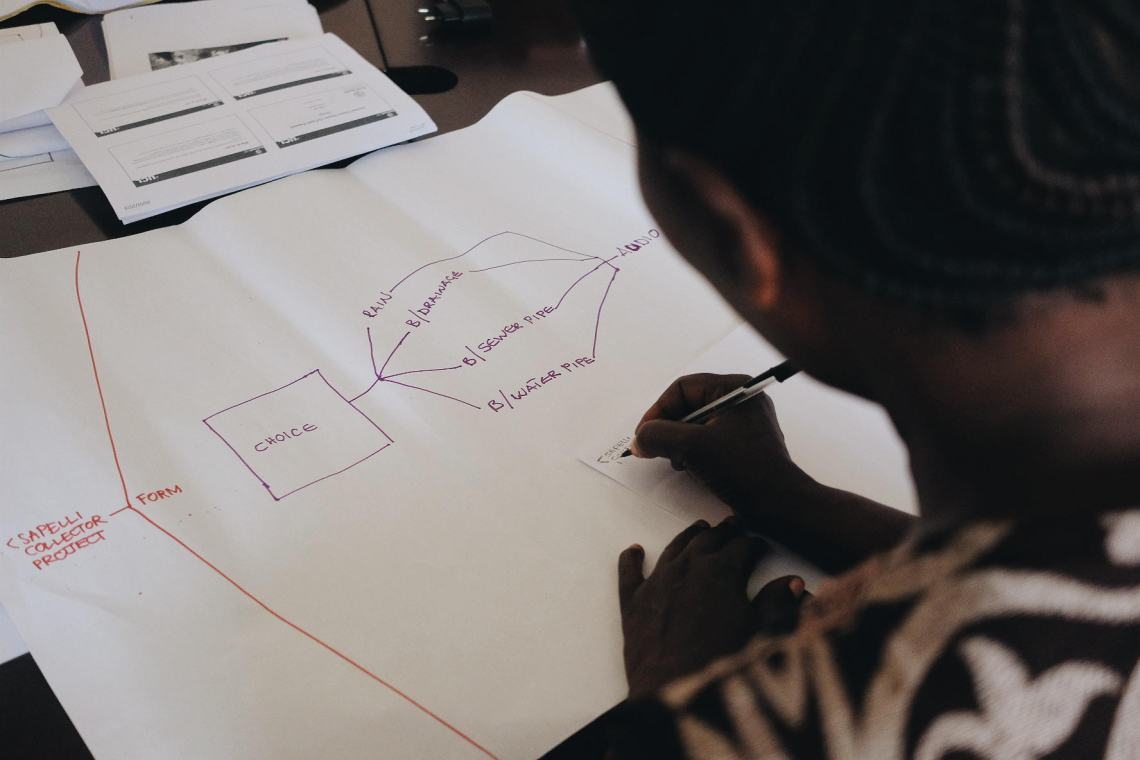 Zambia Workshop 16.jpg