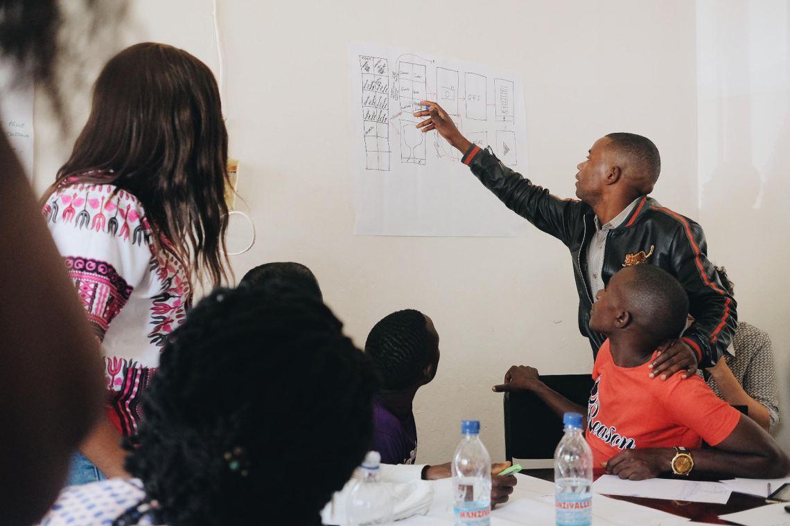 Zambia Workshop 22.jpg